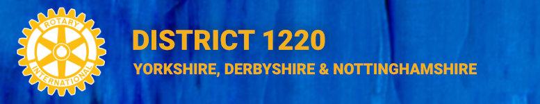 District 1220
